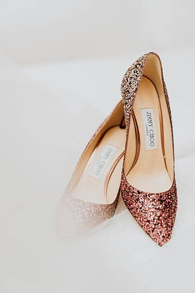 10_每個女孩心中的夢幻婚鞋JIMMY CHOO