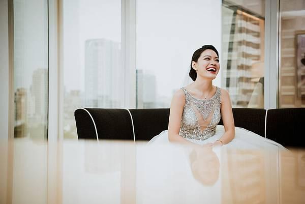 20_蒂米琪禮服在台中林酒店