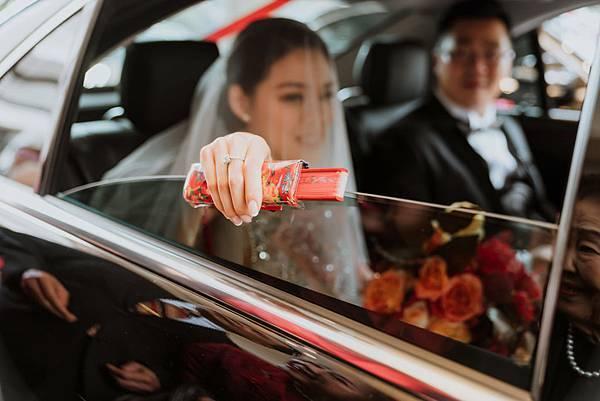 36_新娘丟扇子