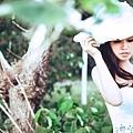IMG_3651 - 1.jpg