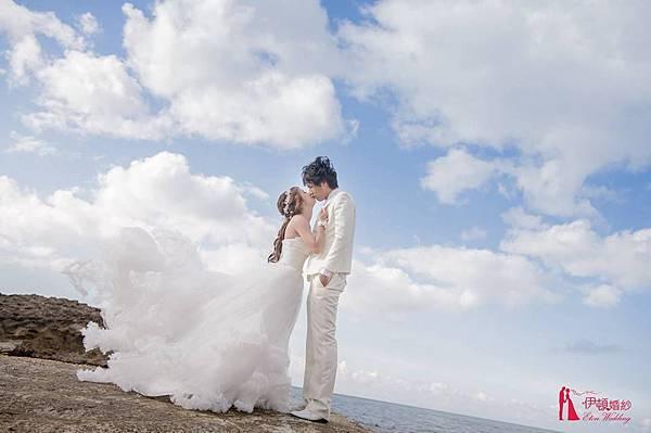 婚紗風格,拍婚紗,婚紗推薦562334_n.jpg