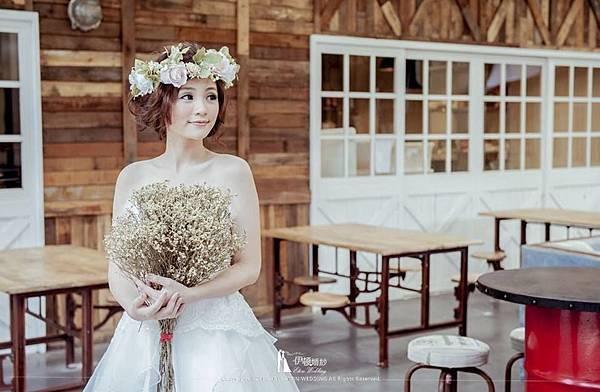 婚紗風格,拍婚紗,婚紗推薦1_n.jpg