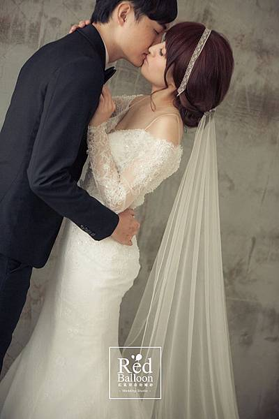 婚紗風格,拍婚紗,婚紗推薦271_o.jpg