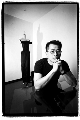 1998 林國基