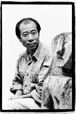 1995 吳弦三