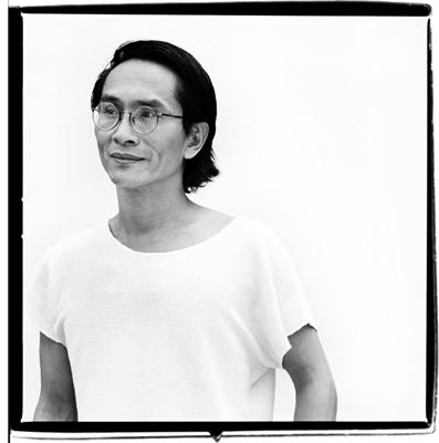 1994 林懷民