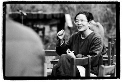1999 劉若瑀(劉靜敏)