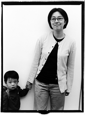 1999 黃韻玲