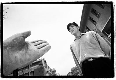 1995 邱坤良