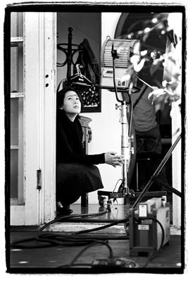 1998 劉若英