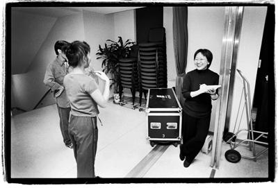 1998 汪其瑂