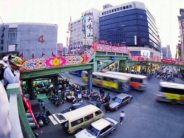 chunghua7.jpg
