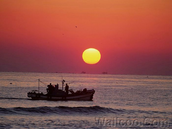 twilight_dusk_photo_171924.jpg