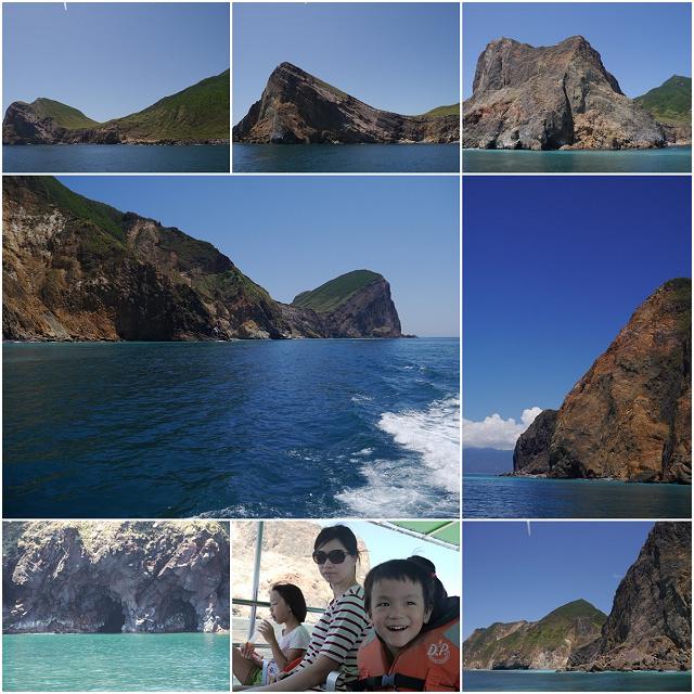 08環龜山島