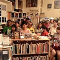 FB_20140817_23_17_52_Saved_Picture