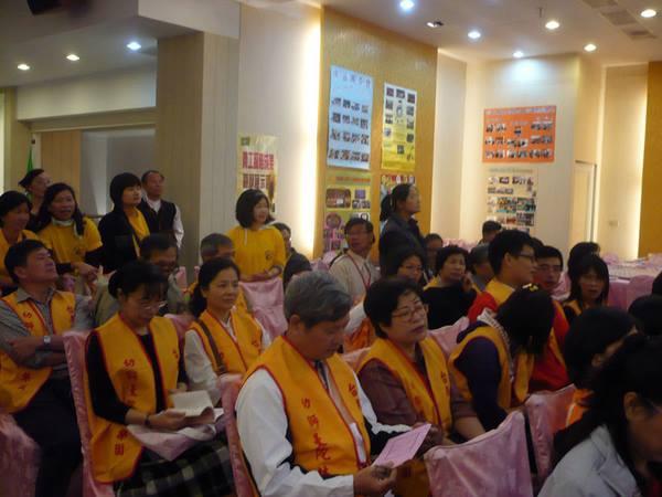 23-2011.10.31救國團周年慶~唐莊(餐會聯誼)