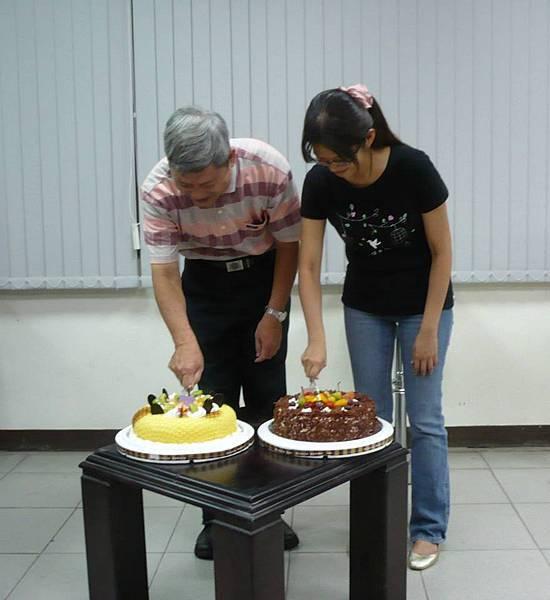 2-2011.09.28慶祝教師節