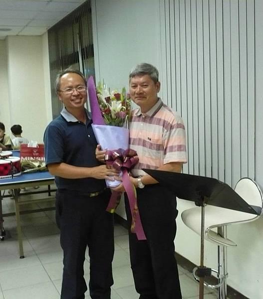 3-2011.09.28慶祝教師節