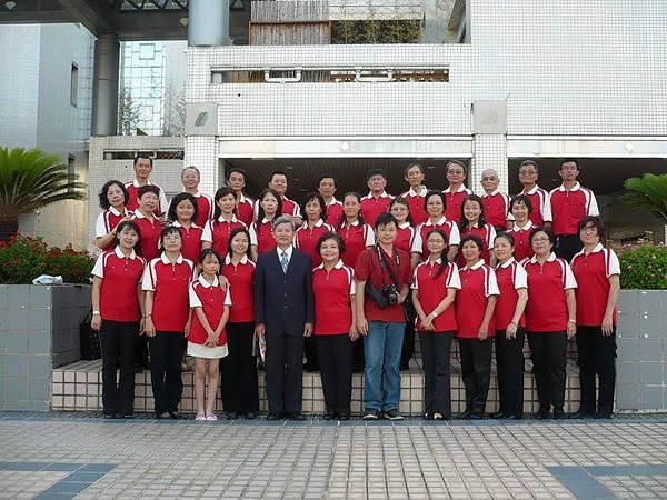 13-2011.08.07感恩音樂會~愛與希望