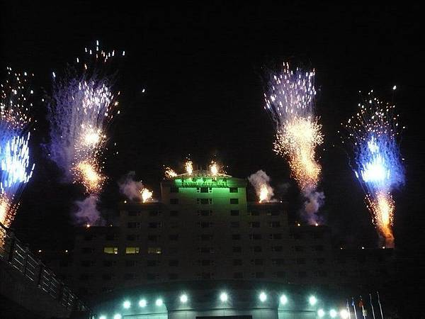 20-2011年1月1日~跨年煙火