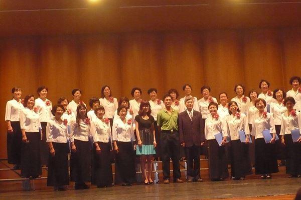 24-2009.06.15音樂會