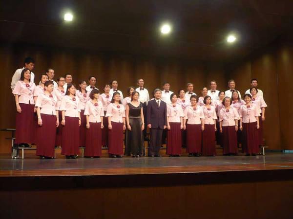 26-2010.11.14台南市社區合唱觀摩大會