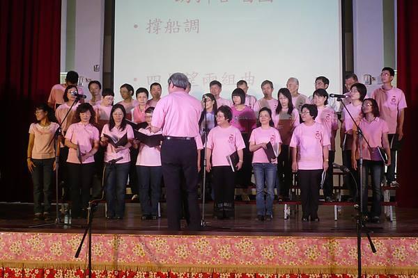 34-2010.04.25客家文化交流活動
