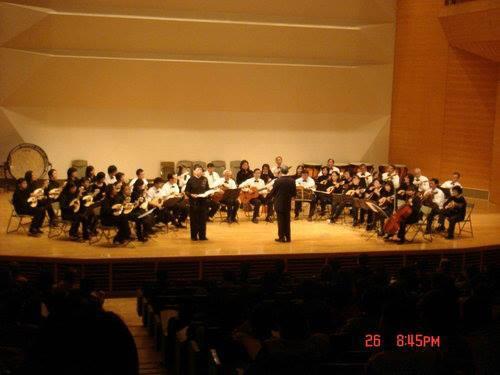 52-2009.12.26台南大學音樂會~雅音樓