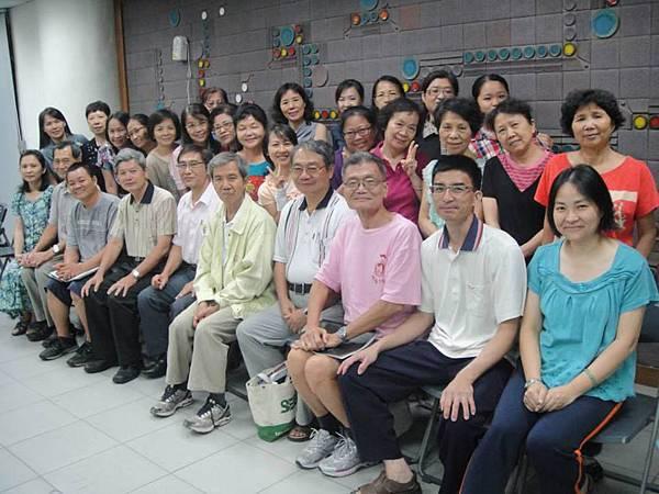 2-2013.09.11幼獅生活照