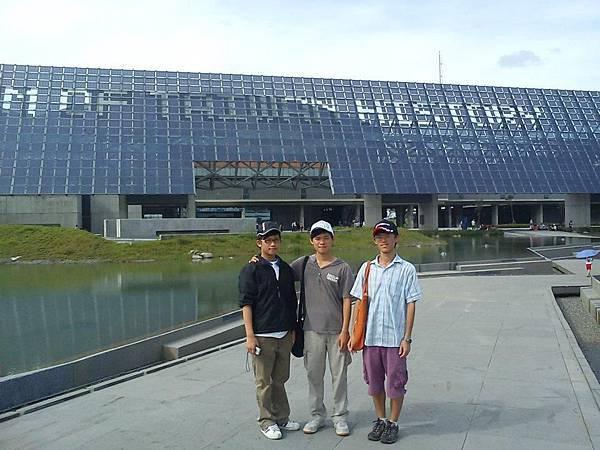 39-2012.06.24歷史博物館ˋ安平