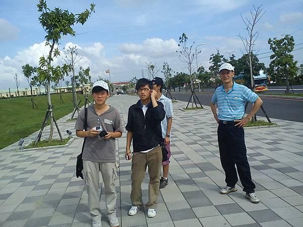 40-2012.06.24歷史博物館ˋ安平