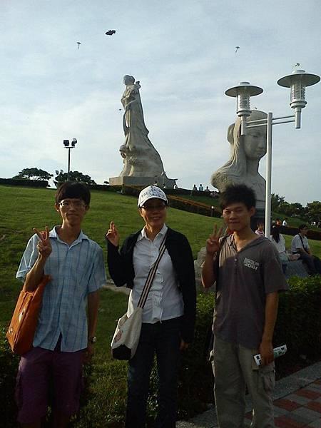 41-2012.06.24歷史博物館ˋ安平