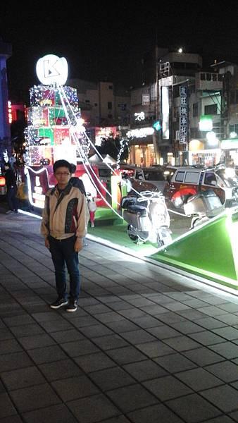 20151219_182326.jpg
