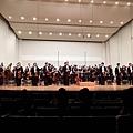 2017.06.25馬勒交響樂曲~文化中心