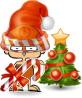 圖片80~聖誕.jpg