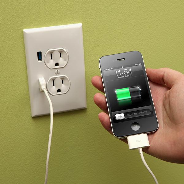 e81a_u_socket_wall_outlets_charge3.jpg