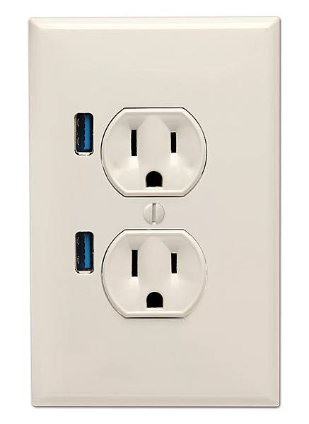 e81a_u_socket_wall_outlets1.jpg
