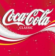 Coke_Lg_new_coca_cola_logo.jpg