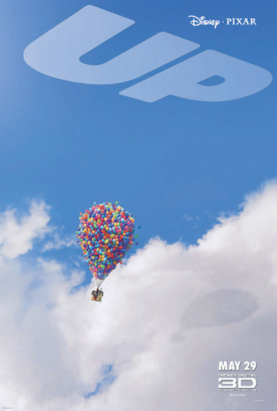 Up-movie-disney-01.jpg