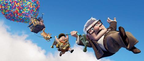 Up-movie-disney-09.jpg