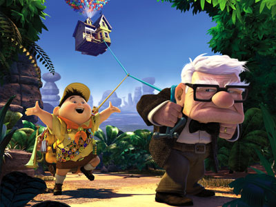 pixar_up.jpg