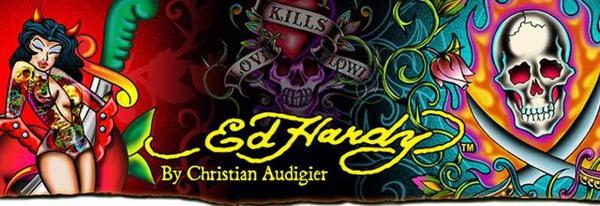 ed-hardy-logo1.jpg