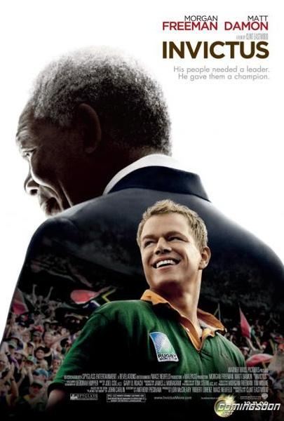 Invictus_Movie_Poster.jpg