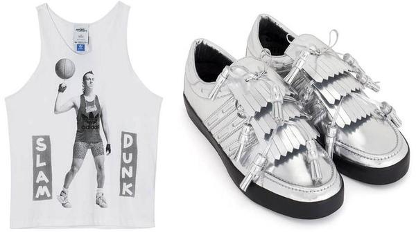 adidas-originals-jeremy-scott-ss2010-5.jpg