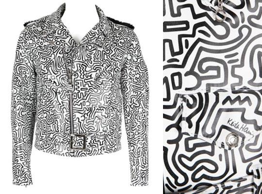 schott-jeremy-scott-jacket-front.jpg