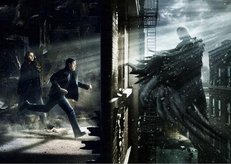 Max-Payne-Movie-10.jpg