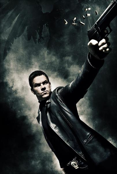 Max-Payne-Movie-01.jpg