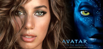 Avatar-Leona-Lewis-i-see-you.jpg