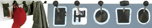 car-rack.jpg