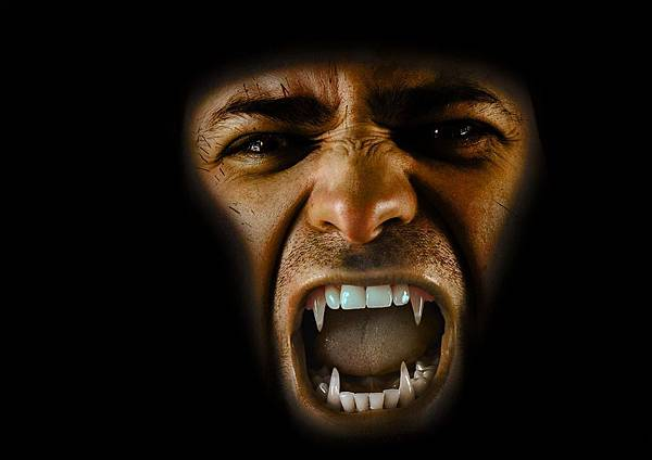 vampire-626369_960_720.jpg